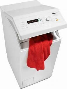 waschmaschine toplader miele miele waschmaschine toplader w 690 f wpm 6 kg 1300 u min