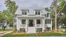 southern living coastal house plans coastal living cottage southern living house plans