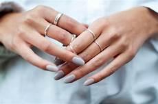 fit in hub 3 modi per far durare manicure e pedicure a lungo