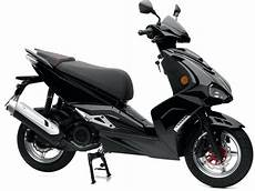 Motorroller 125ccm Pastureperfectpoultry Org