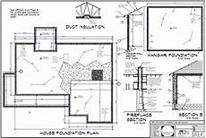hangar house plans hangar house floor plans modern house
