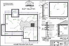 hangar house plans hangar house floor plans modern house