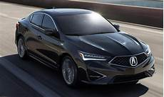 2020 acura lineup 2020 acura lineup rlx and rdx review acura2020