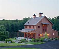pole barn style house plans pole barn house plans at woodenbridge biz