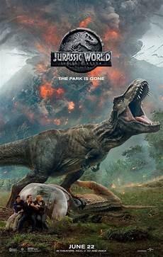 Malvorlagen Jurassic World Fallen Kingdom Jurassic World Fallen Kingdom Dvd Release Date September