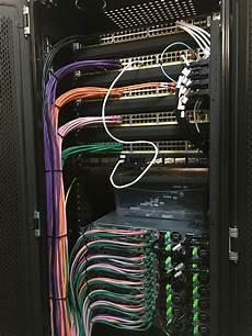 2015 Atl Hw Refresh Server Room Data Center Design