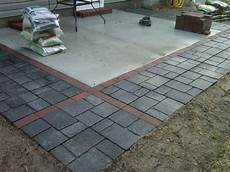 i block pavers for outdoors lowes 20 all patio blocks stones edgers and