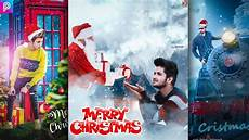 picsart christmas special photo editing 2019 picsart merry christmas photo editing nsb