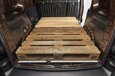 vauxhall combo cargo dimensions 2018 on capacity