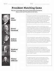free history worksheets for middle school middle school history worksheets free printables
