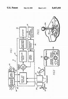 golf cart robin engine wiring golf cart robin engine wiring wiring diagram database