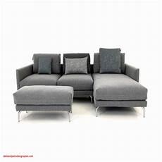 ikea pax beispiele inspirierend ikea mini sofa furniture