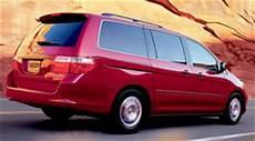 2003 honda odyssey specifications car specs auto123 2007 honda odyssey specifications car specs auto123