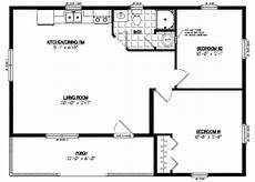 40x40 house plans stunning 40x40 house plans ideas home building plans