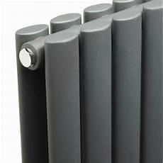 prix pose radiateur eau chaude radiateur eau chaude design vertical pour 2019 gt comment