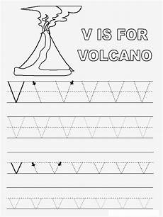 letter v worksheets for grade 23348 12 learning the letter v worksheets kittybabylove