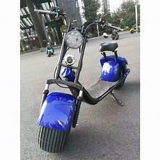 elektro cityroller strassenzulassung zweisitzer harley elektro roller 1000w 60v