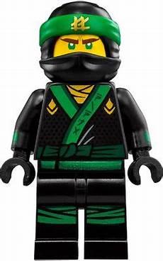 Lego Ninjago Malvorlagen Lloyd Lloyd Brickipedia Fandom Powered By Wikia