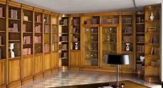 soggiorno stile classico soggiorni classici a torino arredamenti vottero