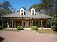 a hays town house plans a hays town eastover jackson town house plans country