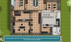 sims freeplay house floor plans stunning 24 images sims freeplay house floor plans home