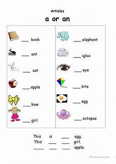 grade 5 grammar worksheets on articles 25127 image result for worksheet on articles for kindergarten with images grammar