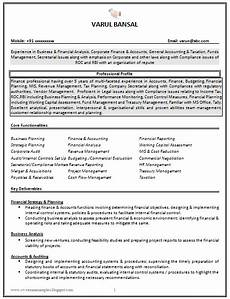 over 10000 cv and resume sles with free download good cv resume sle for experienced