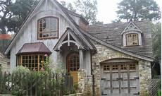 hansel and gretel house plans hansel gretel cottage house plans sea darryle home plans