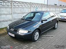 how make cars 1998 audi riolet transmission control 1998 audi a3 tdi automatic full 110km servis car photo and specs