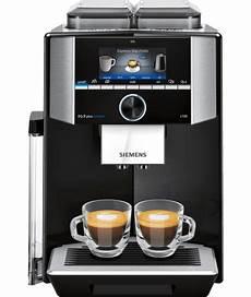 eq 9 plus connect s700 kaffeevollautomat ti9575x9de