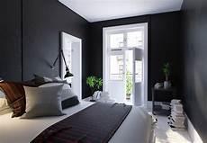 Kalte Wohnung Tipps by Tipps Und Tricks Ihr Umzugsunternehmen In Hannover