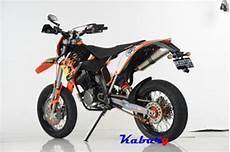 Trail Satria Fu by Harga Modifikasi Motor Suzuki Satria Fu 150 Jadi Trail