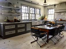 steven gambrel 42 howard street sag harbor habituallychic 017 in 2019 dark trim dark doors habitually chic 174 187 another dream kitchen