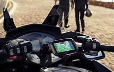 gps moto tomtom gps moto tomtom le nouveau rider 550 route