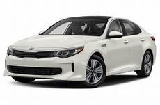 kia optima 2020 price 2020 kia optima hybrid deals prices incentives leases