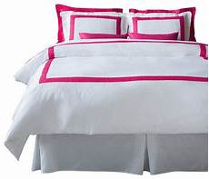 Pink And White Duvet Covers by Lacozi Pink Duvet Cover Set Modern Duvet Covers