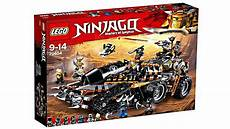 lego ninjago 2018 summer sets pictures