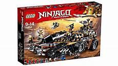 lego neuheiten 2018 lego ninjago 2018 summer sets pictures