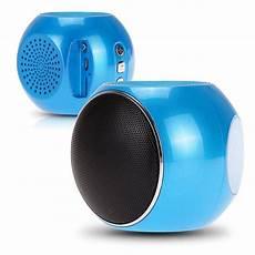 Portable Light Bluetooth Speaker Bass by Irulu Portable Bluetooth Speaker Wireless Speaker With Led