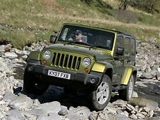 jeep wrangler versions jeep jeep wrangler unlimited uk version 2008