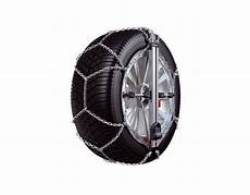 chaine neige 215 55 r17 cha 206 nes 192 neige pour voiture konig easy fit cu 9 gr 100