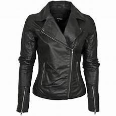 womens motorcycle jackets jackets