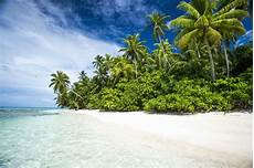 the tropical island nation of tuvalu receives the least