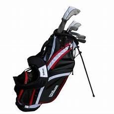 serie golf pas cher demi s 233 rie de golf pas cher destockage demie s 233 rie femme