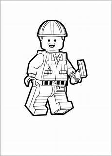 Malvorlagen Lego 2 Sch 246 Ne Ausmalbilder Malvorlagen The Lego Ausdrucken 2
