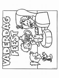 Vatertag Malvorlagen Jogja Vatertag Ausmalbilder Animaatjes De