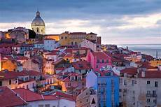 Vacation Package To Lisbon Lisbon City Escape Package