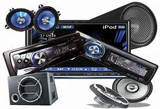 best car audio systems in india technosamrat