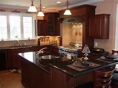 Kitchen Craft Cabinets Home Depot by Bathroom Gorgeous Yorktown Cabinets For Kitchen And