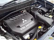 electronic throttle control 1992 mitsubishi diamante lane departure warning mitsubishi 3 0 sohc engine 99 03 mitsubishi montero sport v6 3 0l sohc non turbo engine 6g72